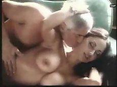 Paola martinez latin lover