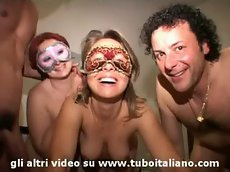 2 maiale amatoriali grosseto - 2 amateur tuscany sluts