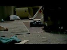 Anna paquin hot sex scene