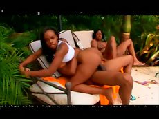 Barbie banxxx stacey fuxx horny black mothers and daughters