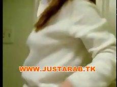 Arabian sex cam tits pussy show