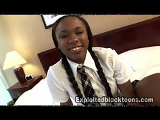 Ariel alexus - exploited teens
