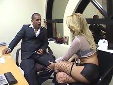 Milly amorim and carol sampaio - brazilian anal babes