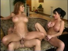 Devon michaels and holly body