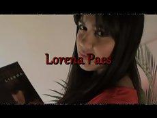 Lorena paes